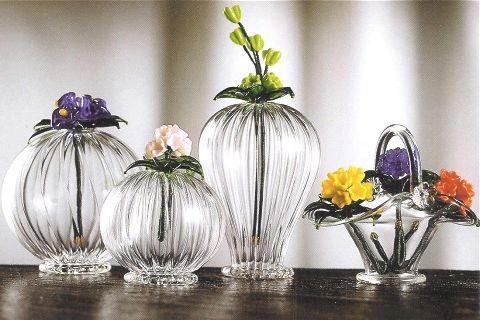 murano_glass_perfume_bottles