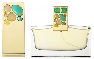 White Is Not Necessarily Innocent – Review: Estee Lauder Private Collection Tuberose Gardenia