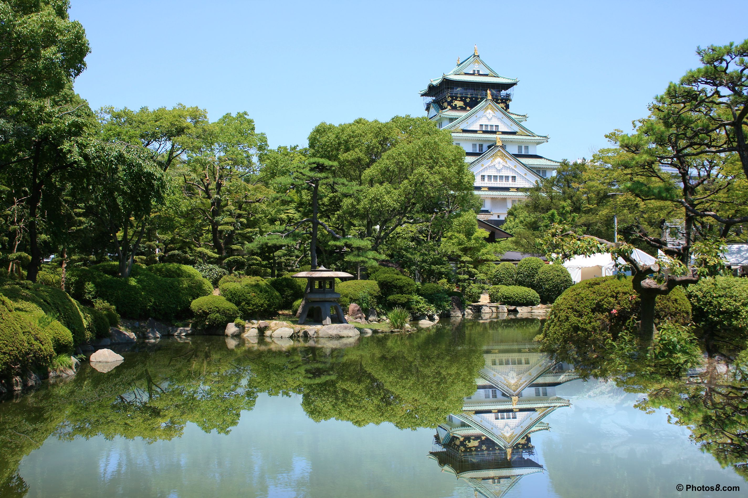 Japan in Four Seasons |Japanese For Summer