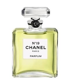 Magic Cloak Review Chanel N 19 Olfactoria S Travels
