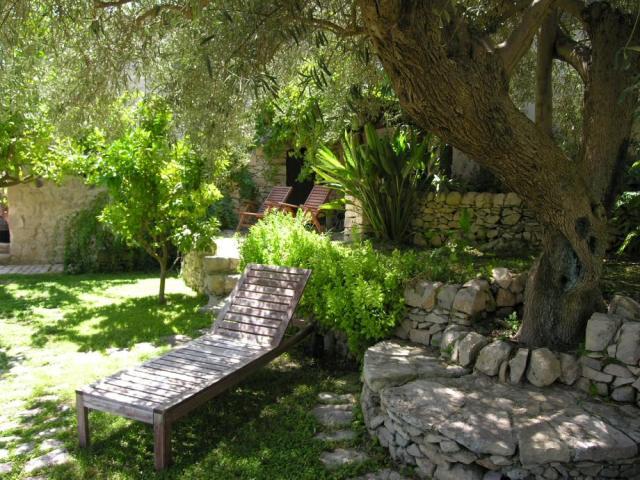 Casa_Talia_Hotel_Sicily_Southern_Italy_Image107