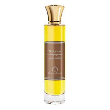 wow wazamba review parfum d empire wazamba olfactoria 39 s travels. Black Bedroom Furniture Sets. Home Design Ideas