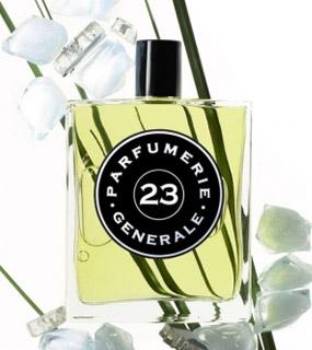 c30324ac4bfae2 Budding Beauty – Review: Parfumerie Générale Drama Nuui ...