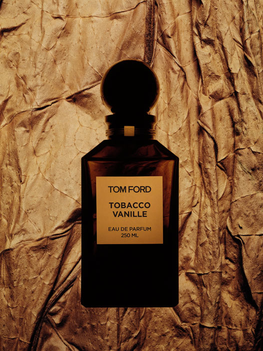 bodyguard review tom ford private blend tobacco vanille olfactoria 39 s travels. Black Bedroom Furniture Sets. Home Design Ideas