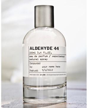 le labo aldehyde