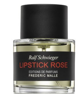 Lipstick Of Independence – Review: Edition de Parfums Frederic ...