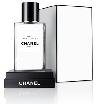 what karl wears review chanel les exclusifs eau de cologne olfactoria 39 s travels. Black Bedroom Furniture Sets. Home Design Ideas