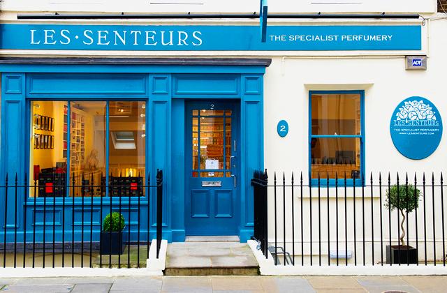 Les-Senteurs-new-store-front