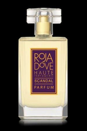 Oh Happy Day Review Roja Parfums Scandal Eau De Parfum