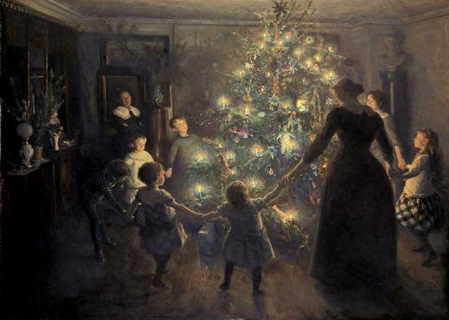 christmastreejohansenviggo-1024x731