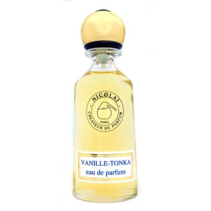 vanille_tonka nicolai