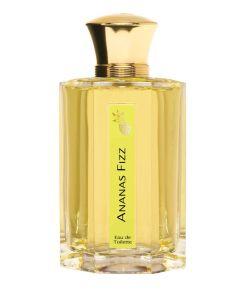 Ananas Fizz1