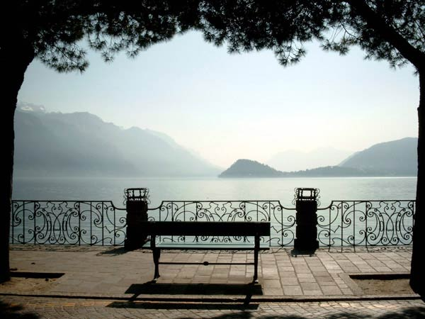 comersee-605