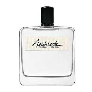 flashback bottle