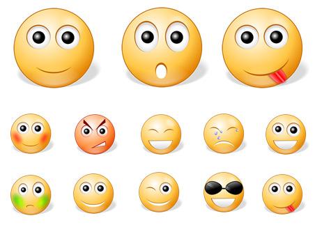 icontexto-emoticons-452