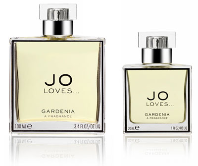 JO_LOVES_Gardenia_100ml_and_30ml.1