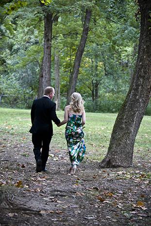 Kathleen_Gregg-wedding