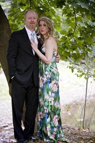 Kathleen_Gregg-wedding2