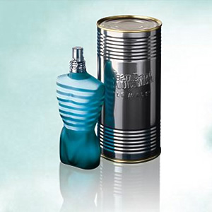 jean-paul-gaultier-le-male_1