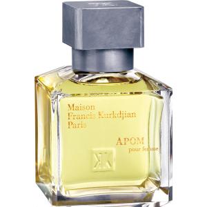 maison_francis_kurkdjian_apom_pour_femme_eau_de_parfum_70ml_671020402