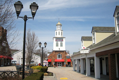 woodbury-common-bell-tower
