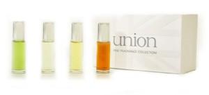 union set