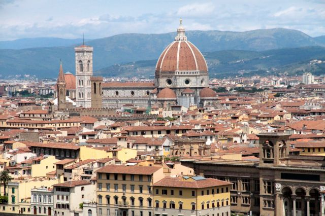 Florence 10
