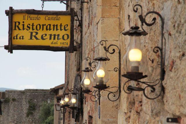 Monteriggioni1