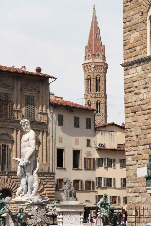 Tuscany 6