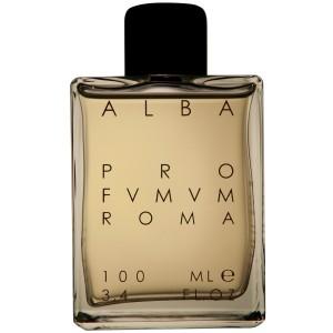 profumum_Roma_ALBA_2