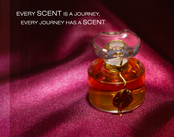 Envoyage_perfume