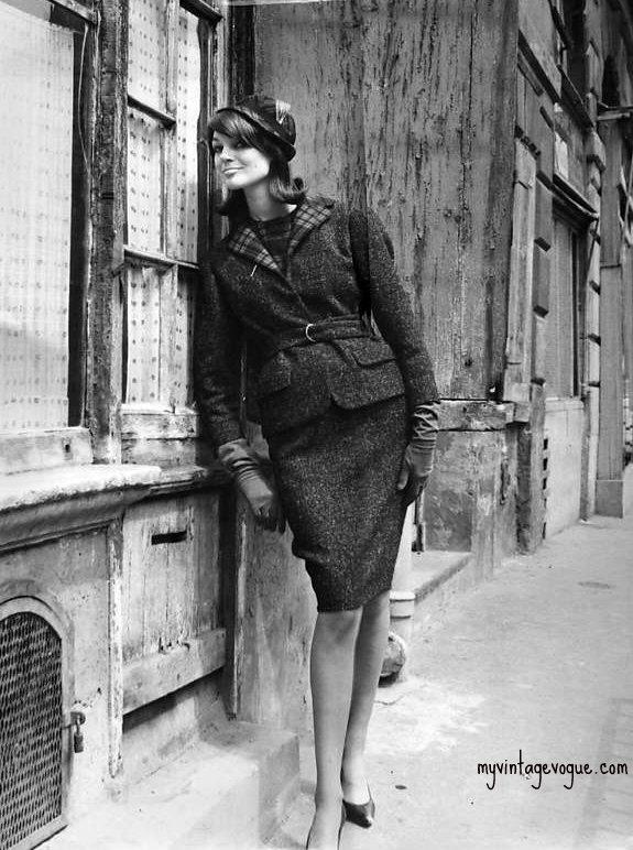 paris-1960---photo-by-kenneth-heilbron