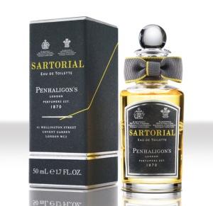 sartorial1