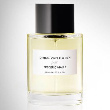 dries-van-notes-par-frederic-malle