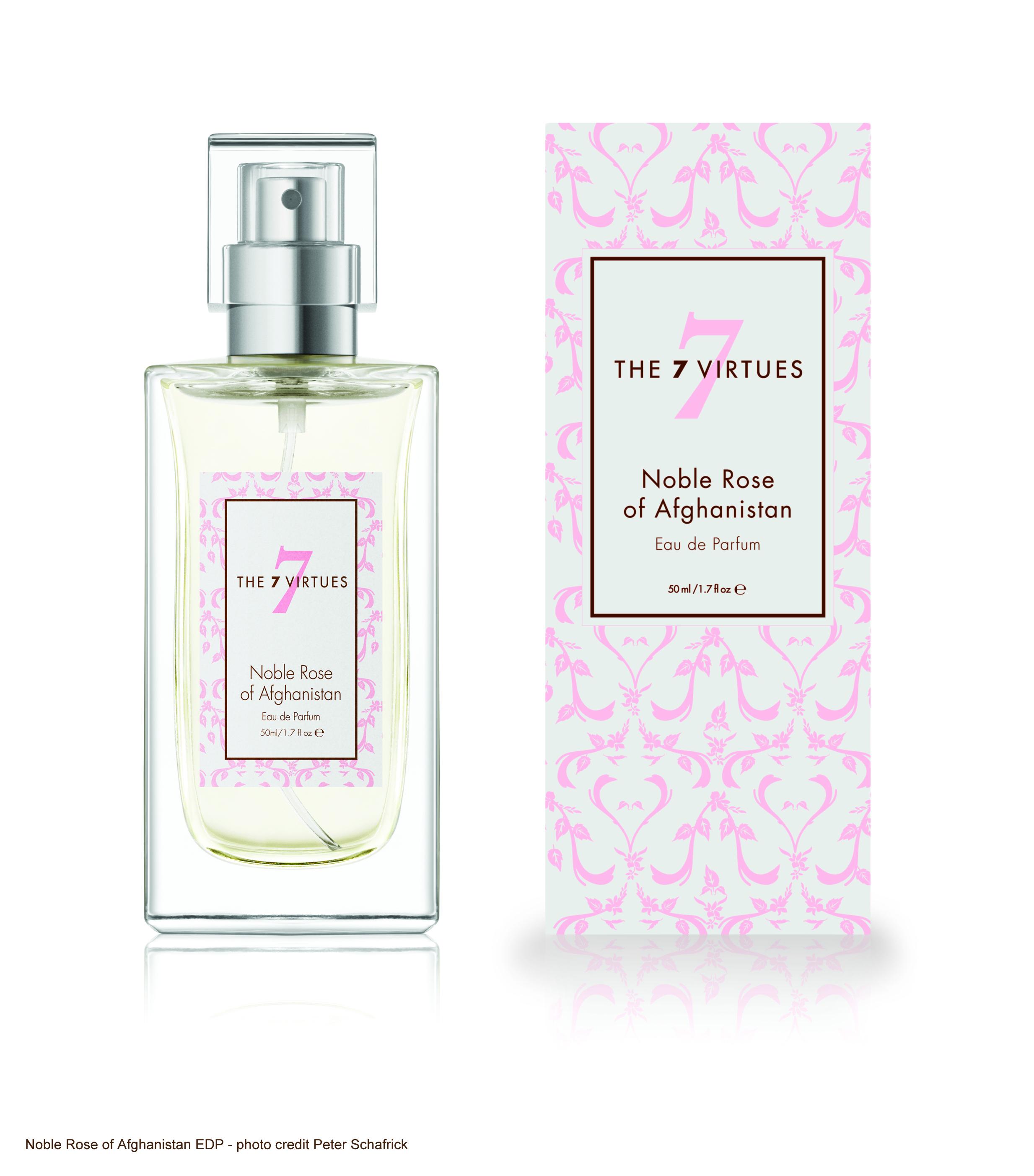the word perfume Sin perfume, sin aroma, sin olor loc adj locución adjetiva: unidad léxica estable formada de dos o más palabras que funciona como adjetivo (de fácil manejo, a contraluz, de fiar) prefiero los desodorantes sin perfume.