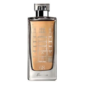 parfum du 68