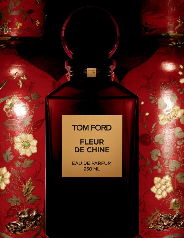 tom ford fleur-de-chine
