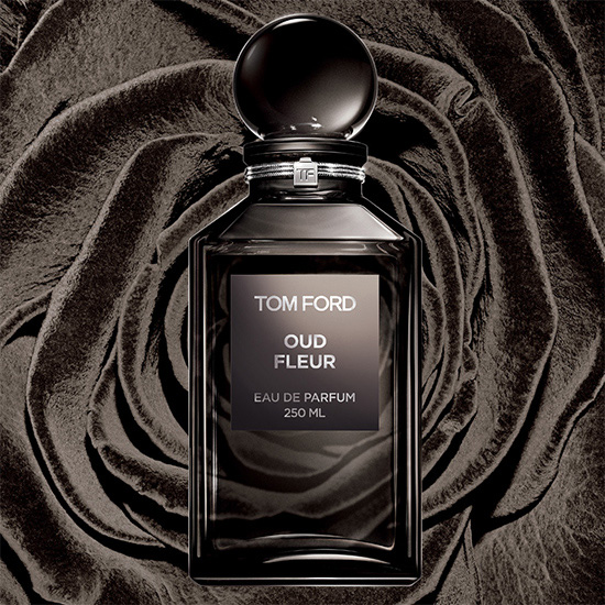 141d501e44 Three Private Blends – Review  Tom Ford Oud Fleur
