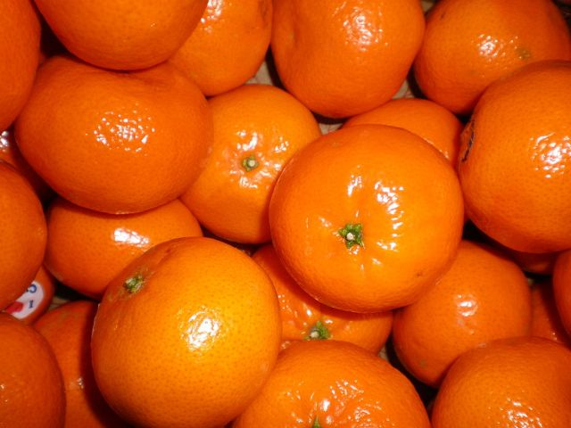 1024px-California_mandarins
