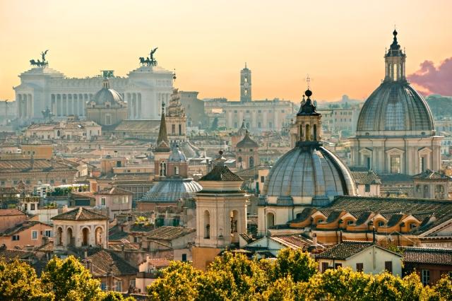 via www.hotelboutiquenazionale.com