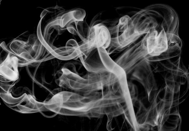 smoke_texture2788