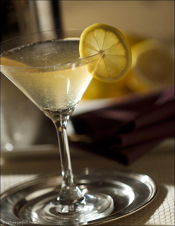 french-75-cocktail-0211
