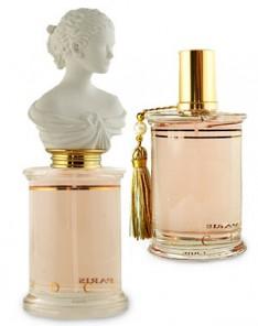 nuit-andalouse-parfums-mdci-234x296