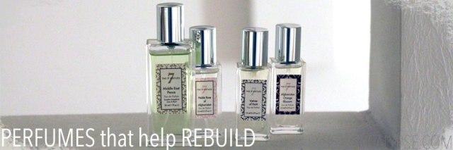 the7virtues-help-rebuild