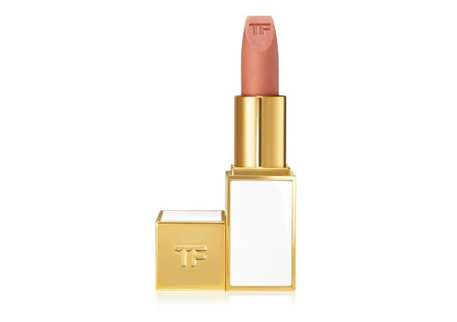 tom ford pink dune