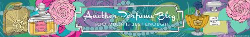 Another_Perfume_Blog_Logo_2_Resize