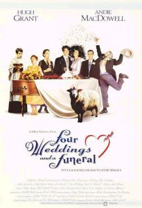 four_weddings_and_a_funeral_ver2