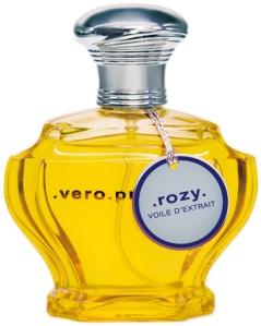 rozy_voile_vero_profumo_edp