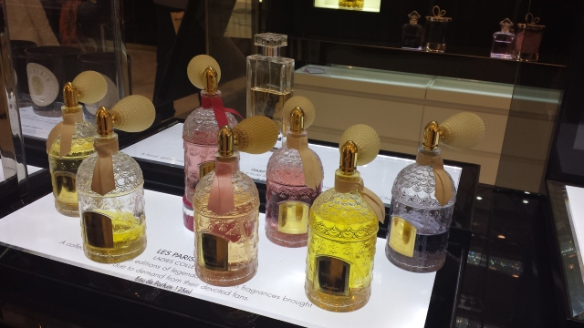 selfridges guerlain bottles[1]