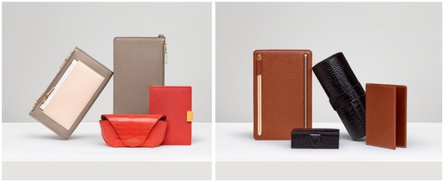 Smythson-Travel-Accessories-Leather